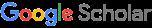 logo1_google_scholar
